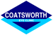 Coatsworth Eye Clinic